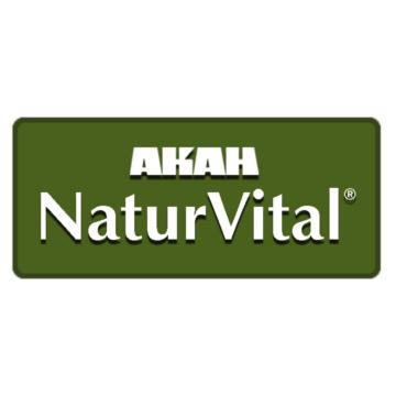 AKAH NaturVital® dog feed 14kg