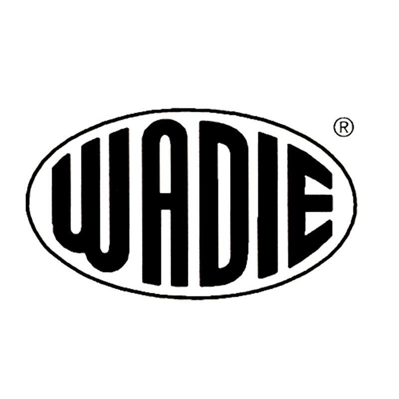 WADIE Pepper Flash 9mmPA - Blank cartridges - AKAH