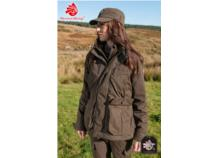 SHOOTERKING Highland Jacket Women