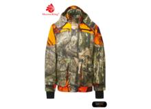 SHOOTERKING Country Blaze women`s jacket
