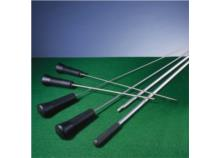 VFG short cleaning rod