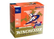 WINCHESTER X2 12/70 24G